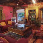 HOTEL SUECUEVAS- LLANO DE CON-24-b