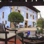 HOTEL SUECUEVAS- LLANO DE CON-28-B
