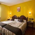 Hotel-La-Ercina-Intriago-002-1024x682