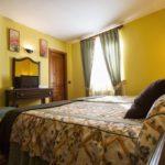 Hotel-La-Ercina-Intriago-004-1024x682
