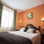 Hotel-La-Ercina-Intriago-010-1024x682