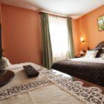 Hotel-La-Ercina-Intriago-012-1024x682