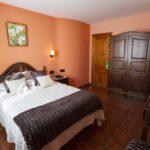 Hotel-La-Ercina-Intriago-014-1024x682