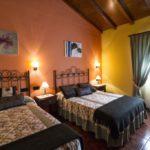 Hotel-La-Ercina-Intriago-016-1024x682