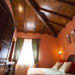 Hotel-La-Ercina-Intriago-024-1024x682