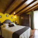Hotel-La-Ercina-Intriago-035-1024x682