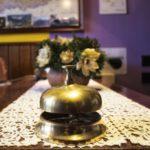 Hotel-La-Ercina-Intriago-044-1024x682