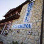 Hotel-La-Ercina-Intriago-045-1024x682