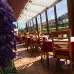 Hotel-La-Ercina-Intriago-049-1024x682