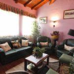 Hotel-La-Ercina-Intriago-081-1024x682