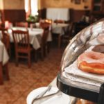 Hotel-La-Ercina-Intriago-094-1024x682