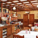 Hotel-La-Ercina-Intriago-097-1024x682