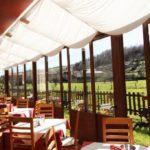 Hotel-La-Ercina-Intriago-100-1024x682