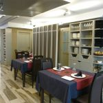 JJ Parrilla restaurante (2)