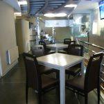 JJ Parrilla restaurante (3)