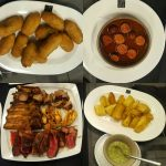 JJ Parrilla restaurante (5)