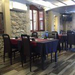 JJ Parrilla restaurante (6)