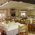 Restaurante-Hotel-Migal-5357