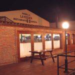Restaurante-Parrilla-La-Veguca-5318