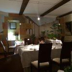 arbidel-restaurante