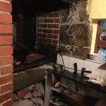 bar parrilla el roxin (4)