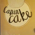 capin cake (1)