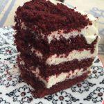 capin cake (3)