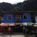 casa benigna (4)
