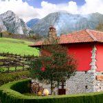 casa-rural-ribadesella-asturias-el-rincon-del-sella-2