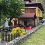 casa sanchez (1)