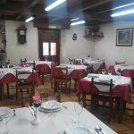 casa sanchez (2)