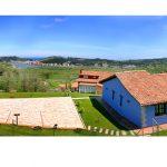 casas-rurales-en-asturias