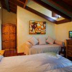 casonas-asturianas-hotel-sucuevas-09