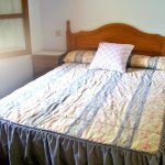 dormitorio2-2523