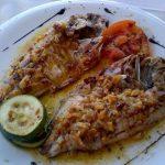 el cenador de llantares (1)