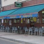 el forquetu (2)