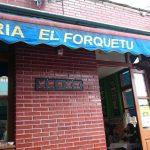 el forquetu (3)