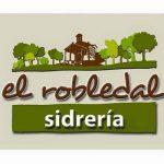 el robledal (4)