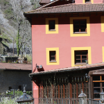 hotel-aventura-en-asturias