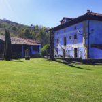 hotel-rural-sucuevas