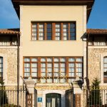hotel vidadesella  (1)