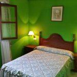 hotel y apartamentos las palmeras (3)