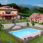 hotel_rural_la_lluriga