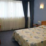 hotellaguindal_021