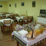 hotellaguindal_076