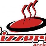 la pizzeria arriondas (1)