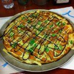 la pizzeria arriondas (2)
