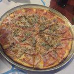 la pizzeria arriondas (3)