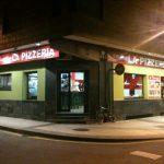 la pizzeria arriondas (4)