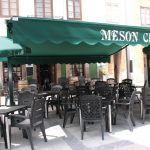 meson clemente llanes (1)